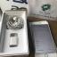 JMM-152 ขาย IPhone7 plus 128Gb Gold เครื่องไทย thumbnail 7