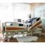 เตียงผู้ป่วยปรับไฟฟ้า รุ่น GS-828 thumbnail 1
