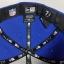 New Era NFL ทีม Buffalo Bils ไซส์ 7 1/4 ( 57.7cm ) thumbnail 9