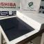 JMM-153 ขาย iPad Air2 16 Gb wifi only อุปกรณ์ครบยกกล่อง thumbnail 1
