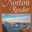 The Norton Reader thumbnail 1