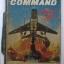 Strike Command Americas Elite New Combat Team thumbnail 1