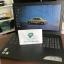 JMM - 157 ขายโน๊ตบุ๊คมือสอง Lenovo IdeaPad 320-15IKBN (81BG00CFTA) Onyx Black thumbnail 5