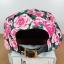 Hat's On ทรง Catbob ฟรีไซส์ 57-59.6cm thumbnail 5