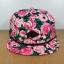 Hat's On ทรง Catbob ฟรีไซส์ 57-59.6cm thumbnail 1