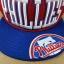 New Era MLB ทีม Philladelphia Philles ไซส์ 7 1/2 แต่วัดได้ ( 58.7cm ) thumbnail 3