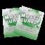 แผ่นแปะป้องกันยุง MOSSI GUARD thumbnail 3