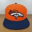 New Era NFL ทีม Denver Broncos ไซส์ 7 1/8 แต่วัดได้ ( 58cm ) thumbnail 1