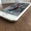JMM - 162 ขาย iphone6 32 gb สีทอง thumbnail 3