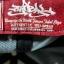 Tribal Gear งาน FlexFit ลาย Royal Star ไซส์ 57-58cm thumbnail 10