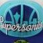 New Era NBA ทีม Seattle Supersonic ไซส์ 7 1/4 แต่วัดได้ ( 58cm ) thumbnail 2