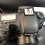 JMM - 165 ขายกล้องมือสอง Canon EOS 7D สิ่งที่ได้ ตัวกล้อง + Grip แท้ Canon BG-E7 + Lens50 mm f1.8 thumbnail 5