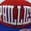 New Era MLB ทีม Philladelphia Philles ไซส์ 7 1/2 แต่วัดได้ ( 58.7cm ) thumbnail 2