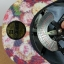 New Era ผ้ายีนส์ ปีกลายดอก 🎃ไซส์ 7 1/4 แต่วัดได้ (59.8cm) thumbnail 8