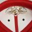 Rochester Red Wings MiLB ทีม ฟรีไซส์ Snapback 55-58.7cm thumbnail 8