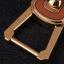 JOBON พวงกุญแจพรีเมี่ยม กุญแจอเนกประสงค์เกรดพรีเมี่ยม สไตล์เรียบหรู (แบบหนาพิเศษ) thumbnail 6