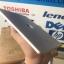 JMM-153 ขาย iPad Air2 16 Gb wifi only อุปกรณ์ครบยกกล่อง thumbnail 2