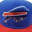 New Era NFL ทีม Buffalo Bils ไซส์ 7 1/4 ( 57.7cm ) thumbnail 2