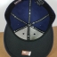 New Era MLB ทีม Toronto Blue Jays ไซส์ 7 3/4 (61.5cm) thumbnail 7