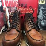 6.Redwing1907 size 7D