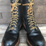 *Red wing 2218 logger size 9D *