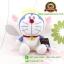 ตุ๊กตาโดเรม่อน 12 นักษัตร ท่านั่งปีแพะ 7 นิ้ว [Fujiko Pro] thumbnail 1