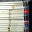 หนังสือพระพรีเชียส PRECIOUS จัดทำโดย อ.รังสรรค์ ต่อสุวรรณ จำนวน 27 เล่ม สภาพสวย-สมบูรณ์ (ขายยกชุด -ไม่เเยกขาย) thumbnail 2