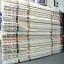 หนังสือพระพรีเชียส PRECIOUS จัดทำโดย อ.รังสรรค์ ต่อสุวรรณ จำนวน 27 เล่ม สภาพสวย-สมบูรณ์ (ขายยกชุด -ไม่เเยกขาย) thumbnail 9