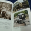 ANGKOR OBSERVED A Travel Anthology of 'Those There Before' นา 239 หน้า พิมพ์ปี 2001 thumbnail 13