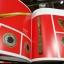 รวมสุดยอดตะกรุดทั่วไทย โดย พล.ต.อ.เพรียวพันธ์ ดามาพงศ์ ปกแข็งเล่มใหญ่ หนา 210 หน้า thumbnail 11