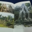 ANGKOR OBSERVED A Travel Anthology of 'Those There Before' นา 239 หน้า พิมพ์ปี 2001 thumbnail 14