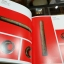 รวมสุดยอดตะกรุดทั่วไทย โดย พล.ต.อ.เพรียวพันธ์ ดามาพงศ์ ปกแข็งเล่มใหญ่ หนา 210 หน้า thumbnail 9