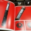 รวมสุดยอดตะกรุดทั่วไทย โดย พล.ต.อ.เพรียวพันธ์ ดามาพงศ์ ปกแข็งเล่มใหญ่ หนา 210 หน้า thumbnail 10