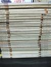 PRECIOUS จำนวน 24 เล่ม มีเล่มที่ 1,3,4,5,6,7,8,9,10,11,12,13,14,15,16,17,18,19,20,21,22,24,28,29 (ขายยกชุด -ไม่เเยกขาย)