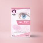 Eye&Brain