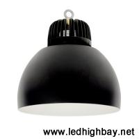 โคมไฟโลว์เบย์ LED 15w