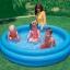 สระว่ายน้ำเป่าลม Intex (6 ฟุต) thumbnail 1