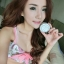 ครีมรักแร้ขาว (Original Little Baby Cupcake Underarm Cream) thumbnail 2