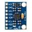 3-axis Accelerometer/Gyro Module (MPU6050) thumbnail 1