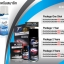 เคลือบแก้วเซรามิคสูตรทา+พ่น Premium ceramic glass coating thumbnail 5
