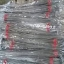 ลวดแขวนกระถางต้นไม้ 3 เส้นยาว 40-50 ซม. (1 มัด = 120 ชุด) **รวมค่าส่งพัสดุธรรมดาแล้ว thumbnail 2