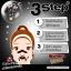 Koji Charcoal Mask มาร์คกระชากสิว thumbnail 9