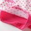 กางเกงในขาสั้น Barbie สีชมพู เนื้อผ้าดี 2 ชิ้น ไซส์ M (4-6 ปี) น่ารักค่ะ thumbnail 4