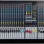 Audio Mixer GL2400 Series thumbnail 1