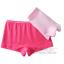 กางเกงในขาสั้น Barbie สีชมพู เนื้อผ้าดี 2 ชิ้น ไซส์ M (4-6 ปี) น่ารักค่ะ thumbnail 2