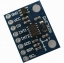 ADXL345 3-axis Accelerometer Module thumbnail 1