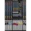 Audio Mixer GL2400 Series thumbnail 6