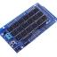Shield ขยายพอร์ตสำหรับ Arduino Mega2560 thumbnail 1