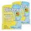 Blistex Simple and Sensitive x 2 PCs บลิสเทค ซิมเพิลแอนด์เซน ซีทีฟ ลิปบาล์มสูตรสำหรับริมฝีปากบอบบางและแพ้ง่าย ขนาด 4.25 กรัม ผลิตภัณฑ์บำรุงผิวปาก ลิปบาล์ม ยอดขายอันดับ 1 ในสหรัฐอเมริกา x 2 ชิ้น