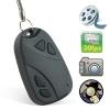 กล้องรีโมท รถยนต์ (HD)